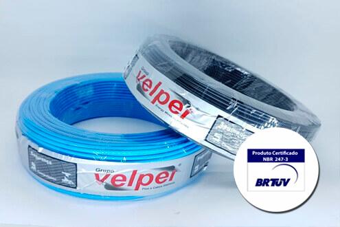 cabos-eletricos- flexiveis